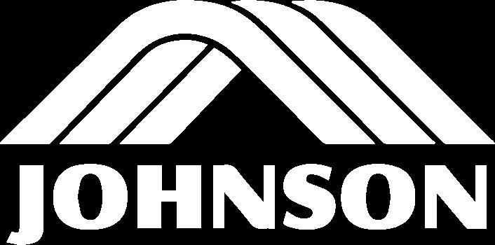 ジョンソン